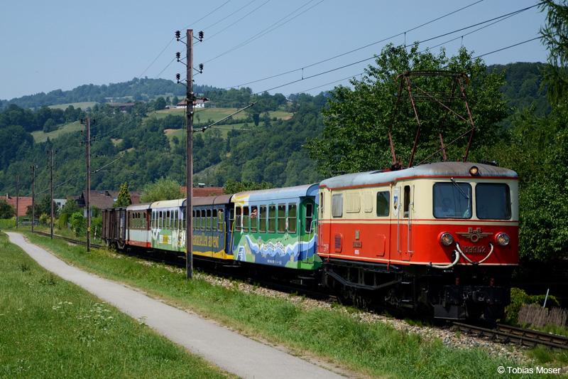 1099 bei Kirchberg