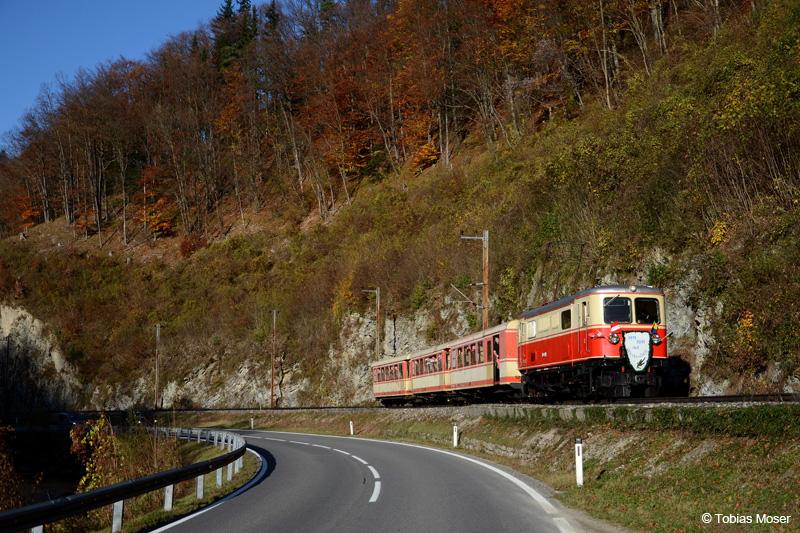 1099 bei Schwarzenbach